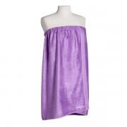 Bambu handduk kjol, Lavendel
