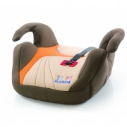 Inaltator auto Plebani Turbo