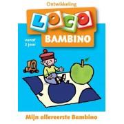Boosterbox Bambino Loco - Mijn allereerste Bambino (2+)