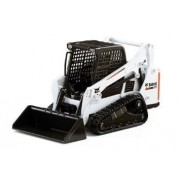 Bobcat Compact T590 Track Loader 1/25 by Bobcat 6989080