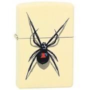 Zapalovač ZIPPO 26299 BS Black Widow