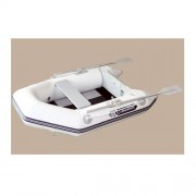 Barca pneumatica ALLROUNDMARIN JOLLY 240 GRI
