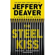 The Steel Kiss, Paperback