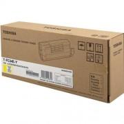 Toshiba T-FC34EY - 6A000001525 toner amarillo