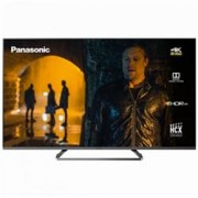 PANASONIC AV TV SMART 58 4K UHD LED HDR10+