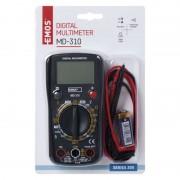 EMOS Multimetr MD-310 2202017000