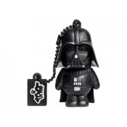 Tribe Star Wars Darth Vader 16 GB pen drive