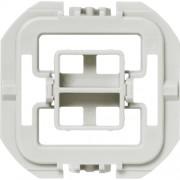 eQ-3 Adapter Düwi Weiß