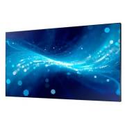 Samsung UH46F5 46'' Full HD 1920x1080 Video Wall Display Monitor
