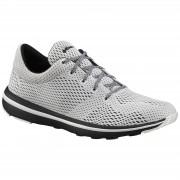 Pantofi sport femei Columbia Chimera Mesh 1768181-100