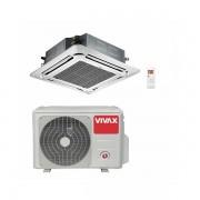 VIVAX COOL, klima uređaji, ACP-48CC140AERI - inv. 16.11kW