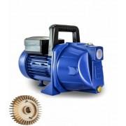 Pompa hidrofor cu rotor bronz Jpv1300 ELPUMPS