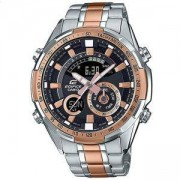 Мъжки часовник Casio Edifice ERA-600SG-1A9VUEF