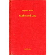 Night and Day (eBook)