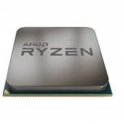 Cpu Amd Ryzen 5 3600xt 6 Core, 3.8ghz, Am4