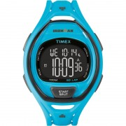 Ceas Timex Ironman Sleek 50 Full-Size TW5M01900