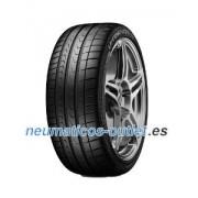Vredestein Ultrac Vorti R ( 305/25 ZR21 (98Y) XL con cordón de protección de llanta (FSL) )