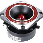 MTX TWEETER RTX2BT COPPIA 200WATT