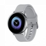 Samsung Galaxy Watch Active Plateado