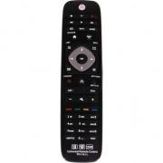 control de la distanță LB0142 Libox universale (televizoare)