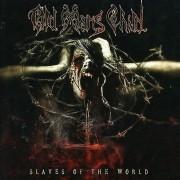Unbranded Old Man S Child - Slaves of the World [CD] Importation DES États-Unis