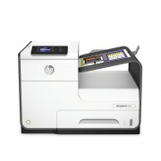 HP PageWide Pro 452dw Printer [D3Q16B] (на изплащане)