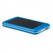Solar Powerbank