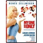 My one and only DVD 2009
