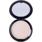 Estée Lauder Double Wear Stay-in-Place Грим на прах SPF 10 цвят 2C2 Pale Almond 12 гр.