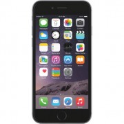 IPhone 6 Plus 16GB LTE 4G Gri APPLE