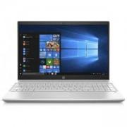 Лаптоп HP Pavilion 15-cs2000nu, четириядрен Whiskey Lake Intel Core i7-8565U 1.8/4.6 GHz, 15 инча, 7JV99EA
