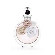Valentino Valentina 80Ml Per Donna Senza Confezione(Eau De Parfum)