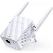 TP-Link Tl-Wa855re Access Point Range Extender Wifi N300 Tl-Wa855re