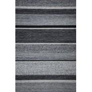 Perletta - Lab Mix-Grey/Black - 205-1 - 200 X 250 cm