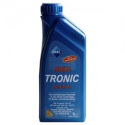 Aral HighTronic 5W-40 1 Litres Boîte