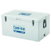 WaecoCool-Ice WCI-85