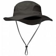 Outdoor Research Transit Sun Hat Cappello (L, nero)