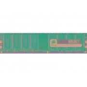 Corsair VS2GB800D2 PC-werkgeheugen module ValueSelect 2 GB 1 x 2 GB DDR2-RAM 800 MHz CL5 5-5-15