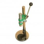 Dispozitiv de dopuit din otel pentru dopuri din metal Lore Enologia model C2