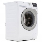 AEG L6FBG842R Washing Machine - White