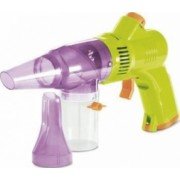 Jucarie educativa BUKI France Insect Vacuum