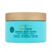 See See Tělo unt Mo cu minerale din Marea Moartă ( Mineral Body Butter) de ( Mineral Body Butter) 250 ml