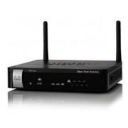 Router Wireless Cisco RV215W, 2 Antene Omnidirectionale