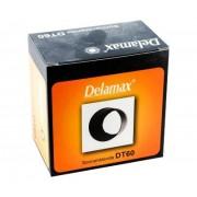 Delamax Zonnekap Canon ET60 / DT60