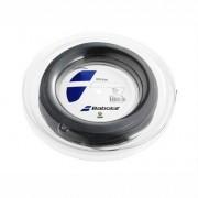 Babolat RPM Blast 200 m 1.25 mm