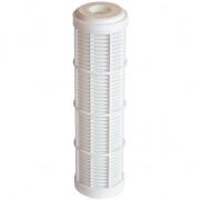 """AL-KO előszűrő betét 250/1"""", műanyag (110165)"""