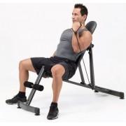 Multifunkcijska fitness sprava 17 u 1