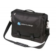 Grace Conference Carry Bag G2770