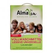 AlmaWin Öko mosószer koncentrátum - 4,6kg