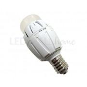 Garenergie Lampada Led Industriale Per Cappelloni E40 90w 8500 Lumen